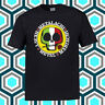 Metalachi Heavy Metal Band Logo Mens Black T-Shirt Size S M L XL 2XL 3XL
