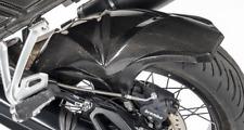 Ilmberger Karbon Hinterrad Abdeckung BMW R1200GS Adventure LC K51 Carbon Hugger