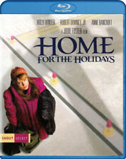 Home for the Holidays (Blu-ray) New Blu-ray