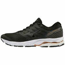 Scarpe Running corsa Mizuno uomo WAVE PRODIGY 2 men's Training  J1GR181047