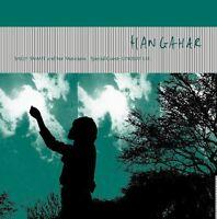 Sally Smmit & Her Musicians - Hanaghar [New Vinyl]