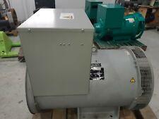 Marathon Primeline 431ASL1433 150kW 480VAC Induction Alternator