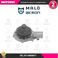 130036-G Pompa acqua Opel (MALO')