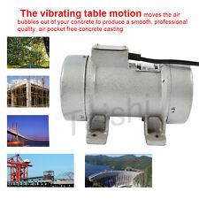 Concrete Vibrator for Concrete Vibrating Table-Concrete Vibrator Motor