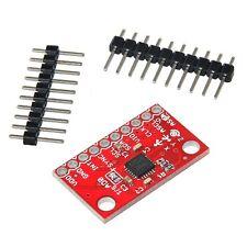 MPU-6050 Module 3 Axis Gyroscope+Accelerometer Module for Arduino