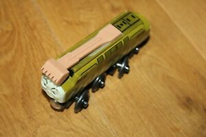 Thomas und seine Freunde Diesel 10 der Böse  Holz Holzeisenbahn