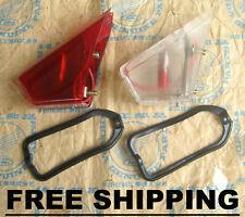 Honda 50 C100 C102 CA100 CA102 C105 CD105 Taillight Stanley Japan  FREE SHIPPING