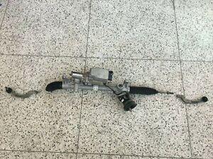 Mercedes CLA250 Power Steering Gear/Box Rack & Pinion 70K FWD 16 17 A2464604901