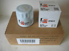 SIX(6) Fram Pro FP3614 Oil Filter CASE fits PH3614 L10241 51348 PH2835 MO241