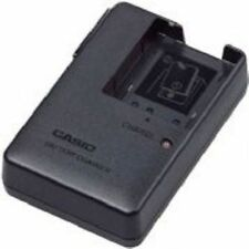 Genuine Casio BC-81L BC-80L Battery Charger for Casio NP-80 NP82 Battery EX-Z800