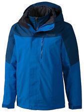 Men's Marmot Citadel Component 3-in-1   Jacket Size -M