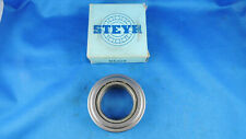 Clutch Release Bearing Horch 830BK, 830R 830BL 930V New From Old Stock, Original