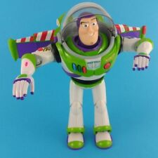 Toy Story Figures Character Toys