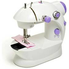 50% OFF Mini Sewing Machine
