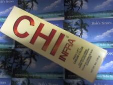 CHI INFRA HIGH LIFT RO HAIR COLOR 4OZ LOT OF 7