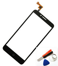 Touch Screen Digitizer Replacement For Alcatel One Touch Fierce XL OT5054 5054