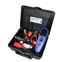 Pt150 Power Electrical System Diagnostic Circuit Testing Test Lead Power Probe