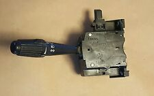 1994-2001 OEM DODGE TRUCK TURN SIGNAL/WIPER SWITCH PART NUMBER 5269377 23199