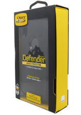 Otterbox Defender Series Case for the Iphone Xs Max with Holster Authentic