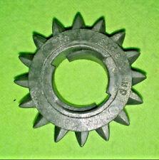 Briggs & Stratton 280104 693058 693059 695708 Starter Gear Plastic Replacement