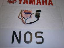 YAMAHA YDS7, YR5, DS7, R5 - HEADLAMP LIGHT SWITCH