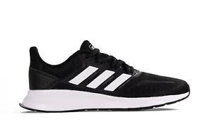 Herren Schuhe adidas RUNFALCON F36199