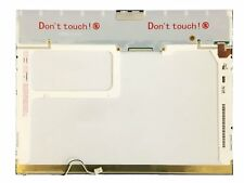"Toshiba Satellite L20 15"" Laptop Screen Replacement"