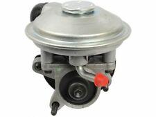 For 1997 Ford F-250 HD Vacuum Pump Cardone 76549VV 7.3L V8 DIESEL