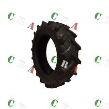 Pneumatici CON CAMERA  5.00-12 PR6 Speedways R-1 (TM) Trattorino mezzi agricoli