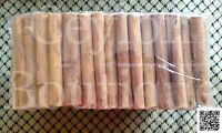 High Quality Pure Organic Ceylon Cinnamon Sticks from Sri Lanka - Garden Fresh
