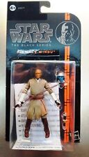 Star Wars - The Black Series - Mace Windu