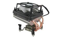 GELIDSilentQuadheatpipeventilateur/refroidisseurCPUCFM/CMH45.8/77.86M9B3