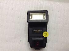 Quantaray Qb 6500A Flash