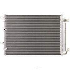 A/C Condenser Spectra 7-4442 fits 15-17 Chrysler 200