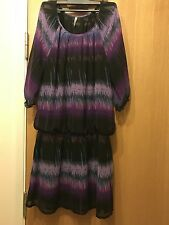 Ladies Dress size 14 great condition