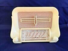 Radio Ducretet Thomson L2323