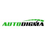 Autodigma