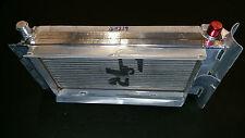 Aluminum Oil Cooler    Nascar Hot Rod Racing Setrab   C & R  PWR