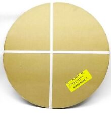 10 Klingspor 310p060x51000 60 Grit 20 Inch Aluminum Oxide Cloth
