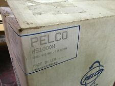 Pelco Hs1000H Hood For 1000H - Nib