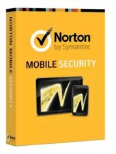 NORTON MOBILE SECURITY FOR ANDROID FOR MULTIPLE DEVICES - LIFETIME - BIG SALE.!!