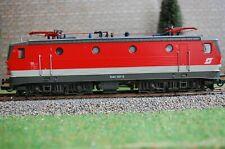 Roco 43723 ÖBB 1044.057-6 digital
