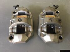 Brembo M50 Front Brake Calipers 100mm