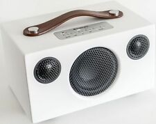 Green Standalone Home Speakers & Subwoofers
