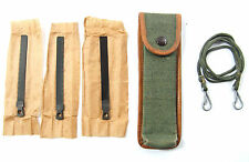 REPLACEMENT KIT FOR DEMOLITION MINER'S MULTITOOL KNIFE wz.69 POLISH ARMY POLAND