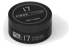 Wahl Academy Collection Wa 17 Fibre 100ml ( Hair Styling Fibre )