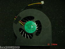MSI EX400 EX600 EX700 GX400 VR200 VR201 PR600 VR601 CPU Fan AB0605HX-HE3 163C