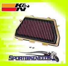 K/&N Air Filter Honda CBR1000RR CBR 1000RR 2008-2013 HA-1008R Race Spec
