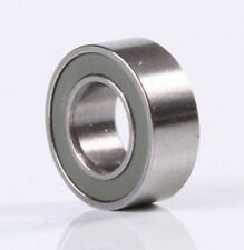 4x8mm Ceramic Ball Bearing - MR84 Ceramic Bearing by ACER Racing