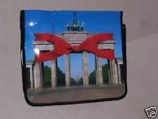 Persil Tasche Brandenburger Tor  limitiert  rar Neu OVP